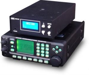 エーオーアールのデジタル通信アダプタ、ARD300