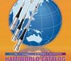 catalog201308_s1