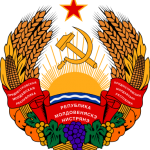 Coat_of_arms_of_Transnistria_svg