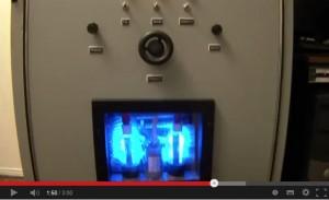 Cool Transmitter4