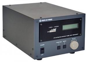 東京ハイパワーの新製品、HC-1500AT(同社Webサイトより)