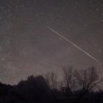 MS(流星散乱)通信体験のチャンス! 8月12日(水)夜から13日(木)明け方は「ペルセウス座流星群」のピーク