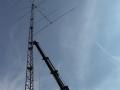 antenna-clash1