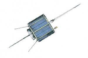 AMSAT OSCAR-7