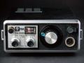 """TR-2200は""""弁当箱""""の愛称で大人気となり、10年近くにわたりモデルチェンジを重ねていく"""