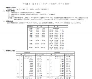 all-hyougo-contest2014