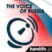 Voice%20of%20Russia%20logo2