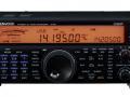 HF~50MHz帯のオールモードトランシーバー・TS-590シリーズ