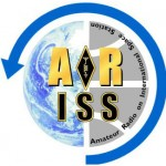 <ARISSスクールコンタクト>国際宇宙ステーション(ISS)の宇宙飛行士、1月22日(水)17時00分から福井市森田中学校の生徒たち(8J9MO)と交信!!
