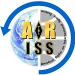 <ARISSスクールコンタクト>国際宇宙ステーション(ISS)の大西宇宙飛行士、10月1日(土)17:11から山梨県甲府市の「山梨学院中学校(8J1YGJH)」と交信予定