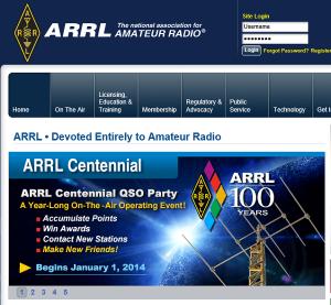 arrl-100th-qsoparty-1