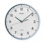 gps-chronometer-1