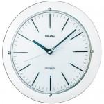 gps-chronometer-2