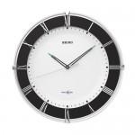 gps-chronometer-3