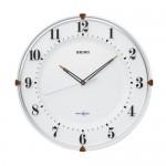 gps-chronometer-4