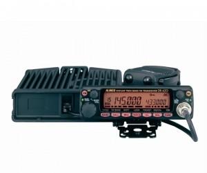 アルインコ・DR-620シリーズ