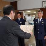 huhou-musenkyoku-torishimari-60-3