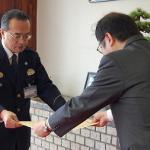 huhou-musenkyoku-torishimari-60-4