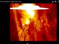 nasa-solar-flare-2