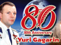 gagarin-80th-special-1
