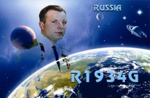 gagarin-80th-special-3