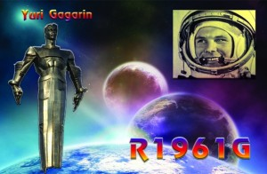 gagarin-80th-special-4