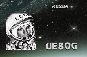 gagarin-80th-special-6