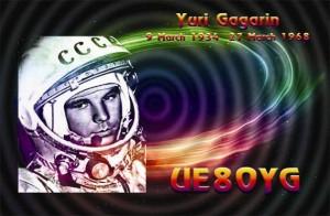 12april1961.ru