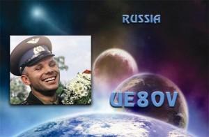 httpwww.12april1961.ru-9