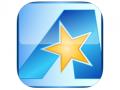 afn-app-2
