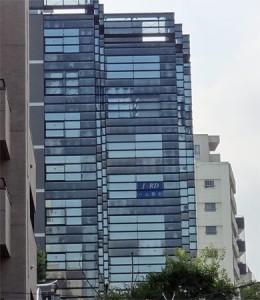東京・巣鴨にある「JARDハム教室」