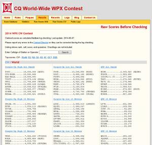 2014-cq-ww-wpx-contest-cw-zanteikekka-1