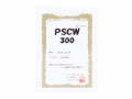 pscw-awards-1