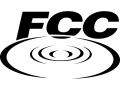 fcc-licence-rule-1