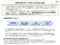 【参考】無線設備試買テスト実施に係る取組の概要(同Webサイトから)