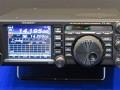 八重洲無線のHF~430MHz帯オールモード機、FT-991シリーズ
