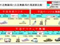 huhou-musenkyoku-torishimari-125-2