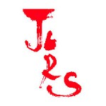 <YL局と電信で交信のチャンス>10月3日(土)12時から24時間「JLRS 第49回 パーティーコンテスト(電信部門)」開催