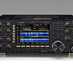 <「SSB-DATAモードの送信帯域幅を拡張」など6項目>アイコム、IC-7850/7851の新ファーム「Version 1.30」を公開