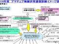 mie-hijyoukunren2014-3