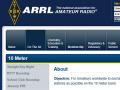 arrl-10mcontest2014-2