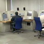 <関東総合通信局の電波監視で発覚>免許を受けた設置場所のほかに免許を受けずにアマチュア局を開設した千葉県佐倉市のハムを行政処分