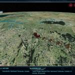 norad-santa-tracker2014-11