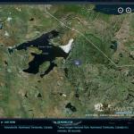 norad-santa-tracker2014-12