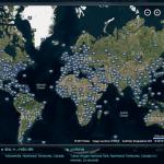 norad-santa-tracker2014-13