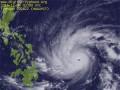typhoon201422ico