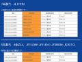 ja-callsign-menkyonin-2-1
