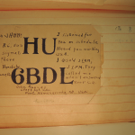 jhbb-qsl-1-07-01