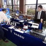 jarl-chiba-event-2015yotukaido2015-203