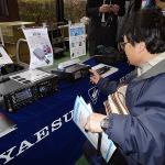 jarl-chiba-event-2015yotukaido2015-204